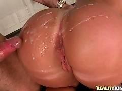 Naked Susanna James