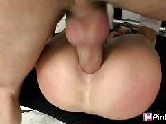 PinkVisualPass HD Milf