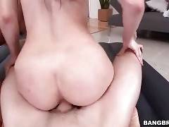 Jmac Deeply Drill Two Awesome Booty Girls 1