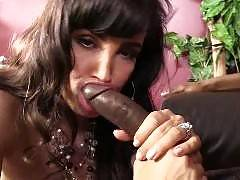Lisa Ann owns a company with her husband (who's out of town)